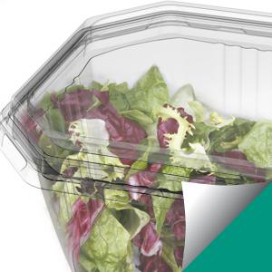 Form-port-300x300px-saladebak