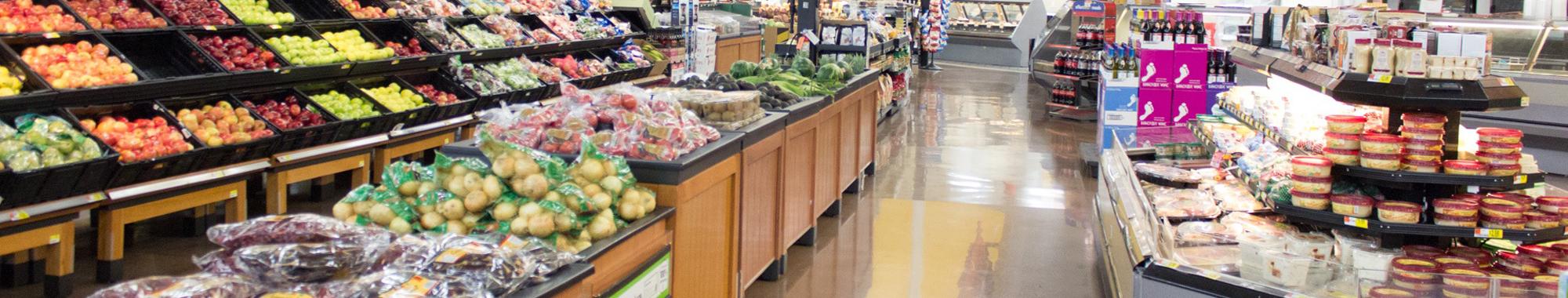 Header-supermarkt-2000x380px1