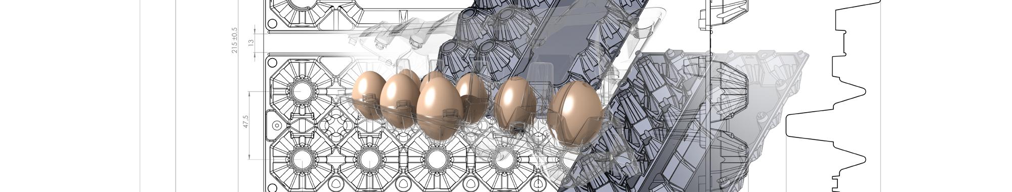 Header-werktekeningen-eiertray-2000x380px