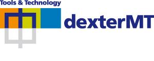 www.dextermt.nl