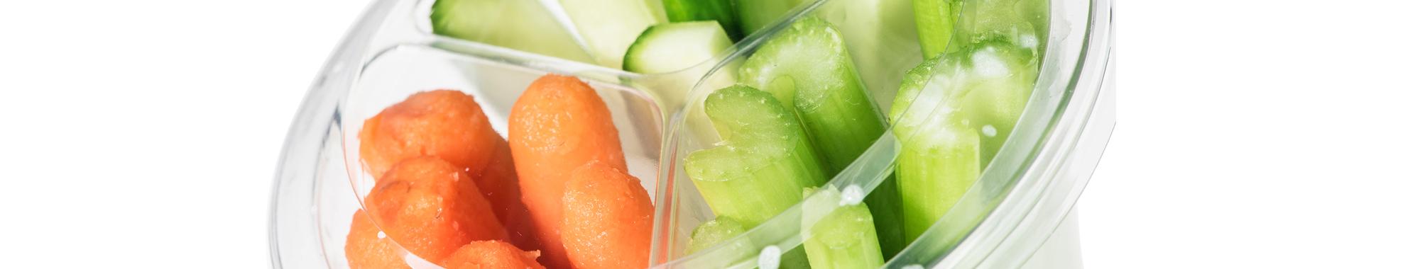 Header-3-vakstray-groente-2000x380px