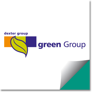 Formital - green Group